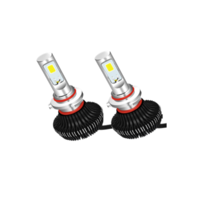 Cree (COB) LED Headlight H9